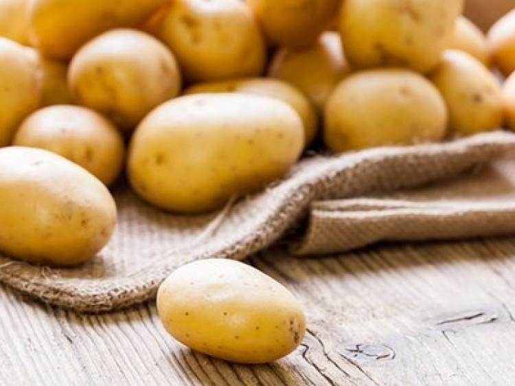7 τροφές καλύτερες και από ψυχοθεραπεία